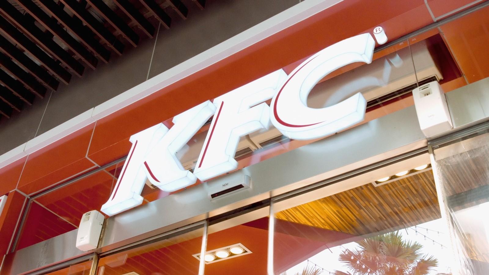 KFC_cover