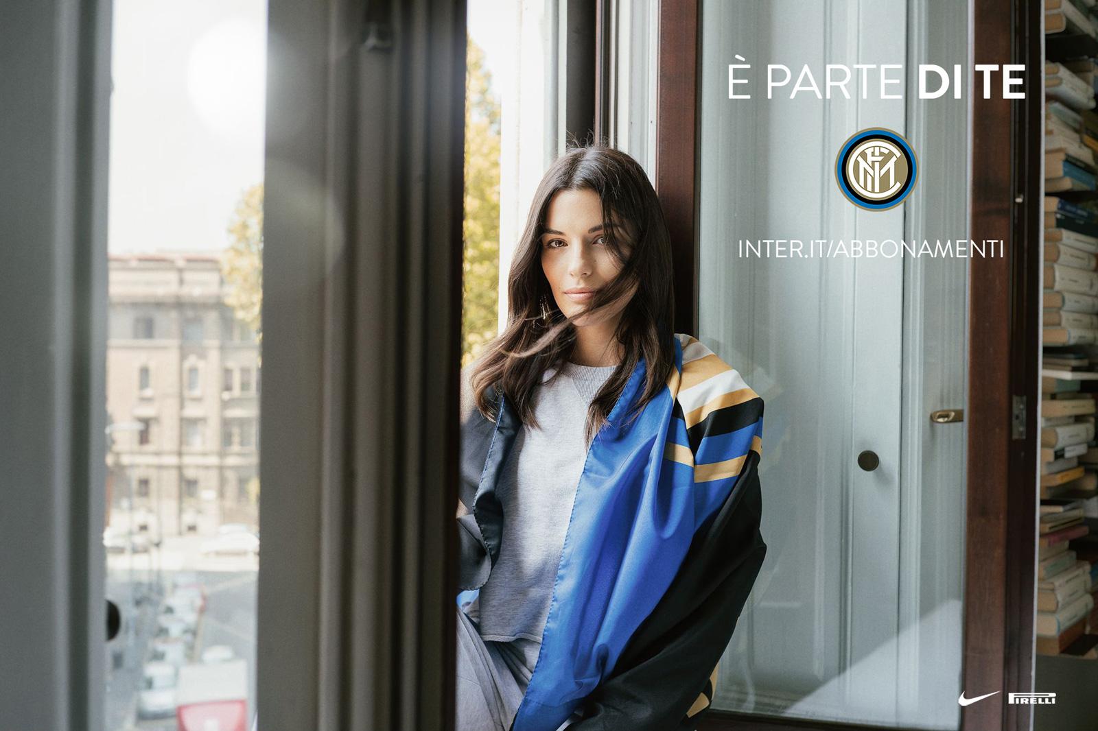 Inter1