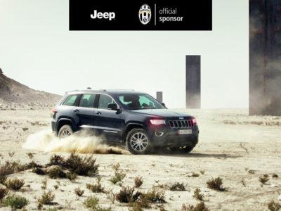 Jeep_Doha_hp