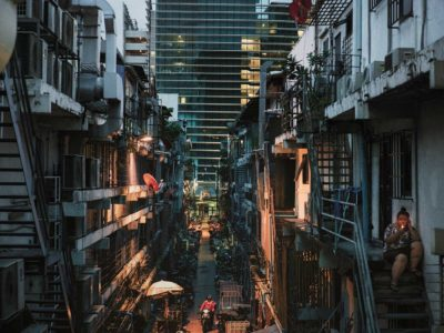 Talamonti_Bangkok